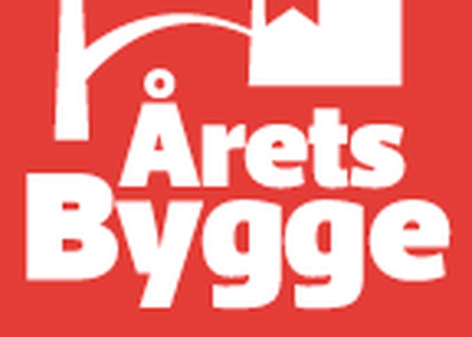 Åke sundvall