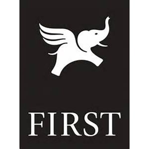Front Office Manager till First Hotel Arlanda Airport