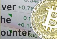 Så här gör du för att köpa en stor mängd bitcoin – till bästa möjliga pris