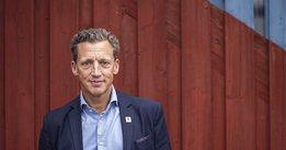 Påskfirande på hemmaplan – en ljuspunkt för Stockholm