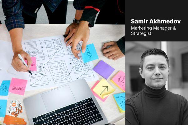 Strategy_Samir2.jpg