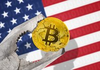 Daily crypto: Stagnant markets and only two percent of US investors own bitcoin