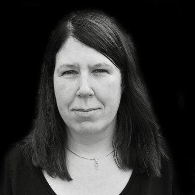 Titti Persson
