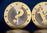 Bitcoin handlas sidleds – experter oense om vad som ska hända nu