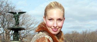 Plats 22: Sofia Appelgren