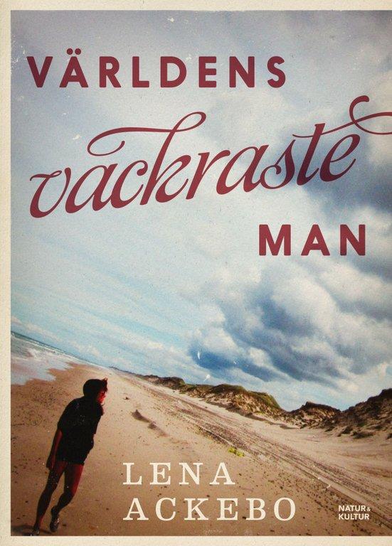 7 böcker för dig som älskar Fredrik Backman