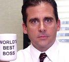Är du en bra chef? Think again!