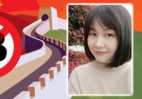 Justina Zheng: Crypto ban does not suppress rapid growth of blockchain in China