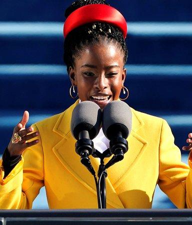 Läs lyrik i vår! 7 unga kvinnliga poeter att upptäcka