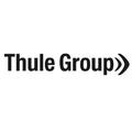 Thule Group