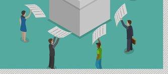 Studenter – så här vill partierna vinna er röst