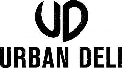Försäljningschef till Urban Deli