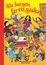 Tillökning i familjen! 9 barnböcker om att få syskon