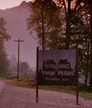 Älskade du Twin Peaks? Här är 6 böcker som påminner om kultserien
