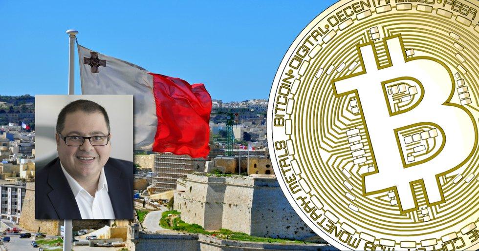 Malta's crypto license heavily criticized: