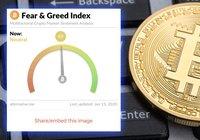 Ny rapport avslöjar: På en vecka har bitcoins handelsvolym mer än fördubblats