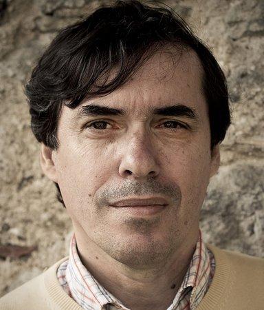 Läs en rumän! 4 rumänska författare att ha koll på