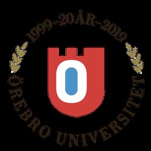 Universitetslektor med samverkansuppdrag i måltidskunskap och värdskap