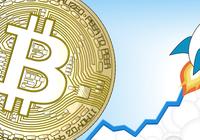 Kryptodygnet: Marknaderna fortsätter stiga – bitcoin över 3 700 dollar