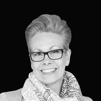 Marlene Lennquist