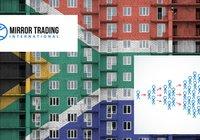 Varning utfärdad mot misstänkta MLM-bedrägeriet Mirror Trading International