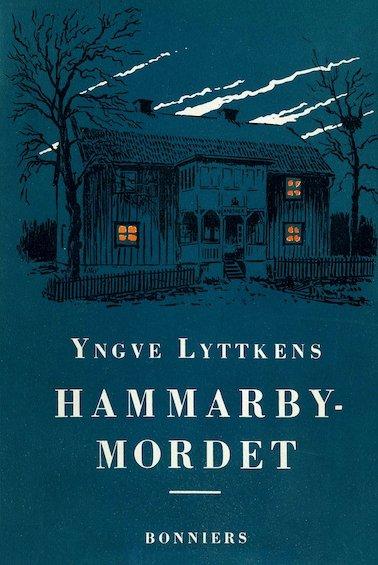 Fängslande läsning – 9 böcker om brott som skakat Sverige