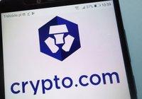 Crypto.com har redan en miljon användare – nu lanserar de en kryptobörs