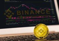 Binance ger livstids VIP-medlemskap till användare som drabbats i dataläcka