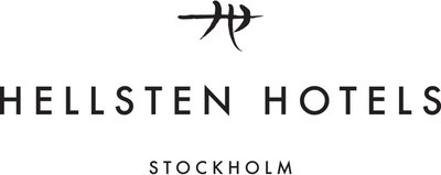 Vi söker nu en Receptionist till våra hotell på Luntmakargatan i Stockholm City.