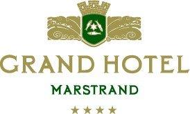 Sommarpersonal till Grand Hotel Marstrand