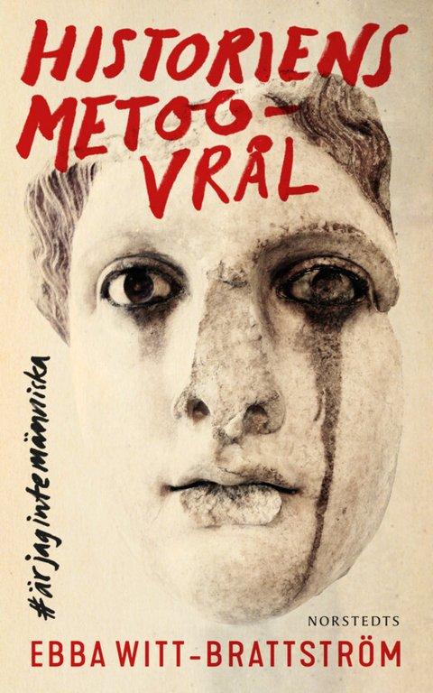 Andra sidan metoo – 7 böcker som kommit i kölvattnet av rörelsen