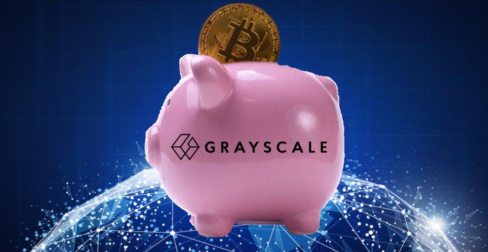 Jättefond har köpt motsvarande 150 procent av alla nya bitcoin sedan halveringen