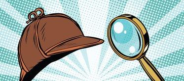 Privatdetektiv jagar skuldsatta CSN-låntagare