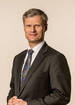 Bild på Per Liljeborg