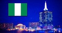 Nigeria satsar på blockkedjor – tar fram en nationell strategi för tekniken