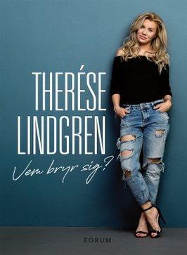 Boktips – Alla böcker av Therése Lindgren