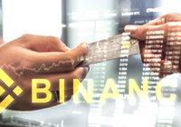 Binance köper företaget Swipe – nu ska man utveckla kryptobetalkort tillsammans