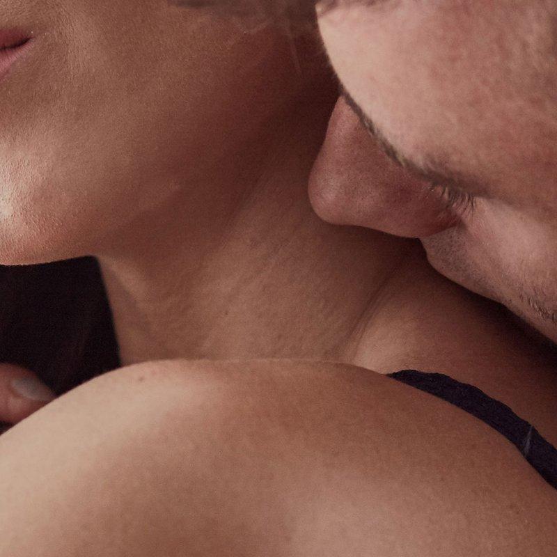 Det hetaste, konstigaste och pinsammaste sexet i litteraturen