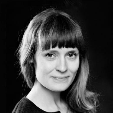 Julia Lövenstam