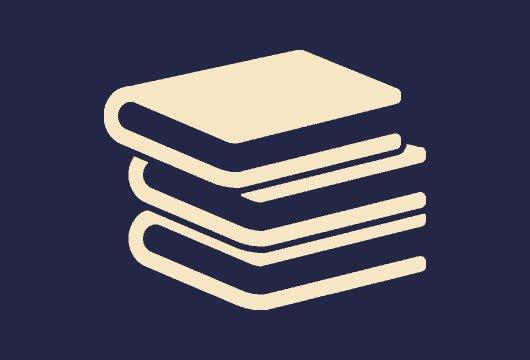 Pedagogiska lästräningsböcker