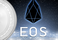 Calm crypto markets – ethereum and eos increase most of the biggest currencies