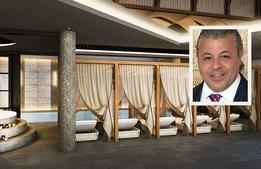 Nu öppnar AC by Marriott i Sverige – nästa hotell redan på gång