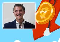 Analys: Efter rusningarna – nu visar bitcoin tecken på svaghet