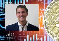 Är det nu man ska köpa bitcoin? Trijo News tradingexpert förklarar hur du bör tänka