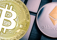 Crypto markets continue to rise – ethereum and eos increase the most