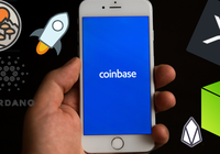 Daily crypto: Prices continue downwards and Coinbase is exploring listing more currencies