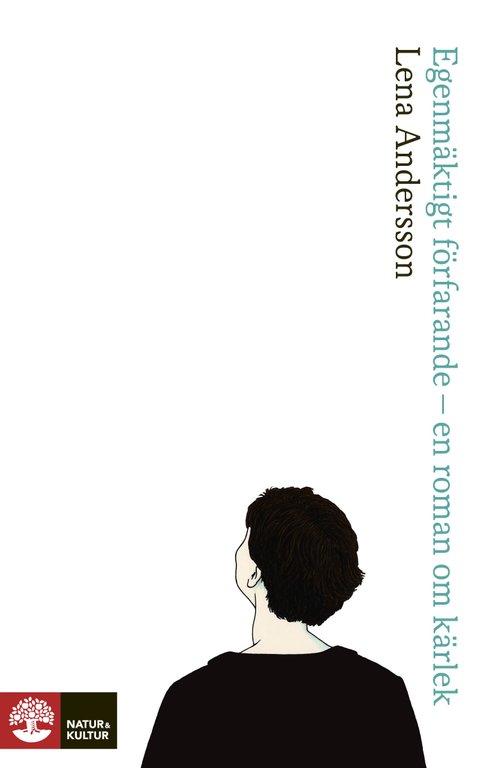 13 böcker som definierade 2010-talet