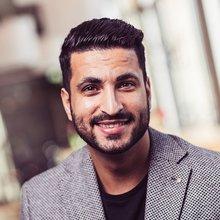 Mohamed Nablsi