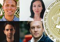 7 kryptoexperter: Så högt kan bitcoinpriset nå under denna tjurmarknad