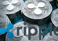 Ripples försäljning av xrp sjönk med 73 procent jämfört med förra kvartalet